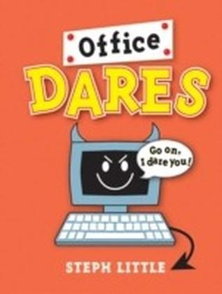 Office Dares