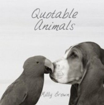 Quotable Animals