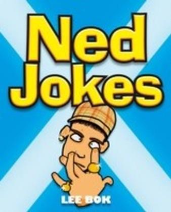 Ned Jokes