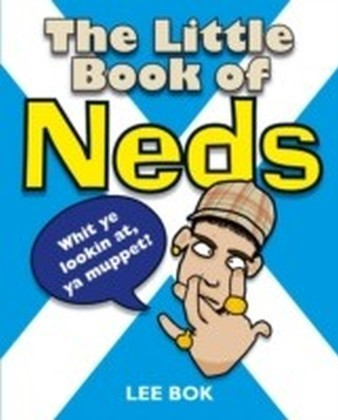 Little Book of Neds