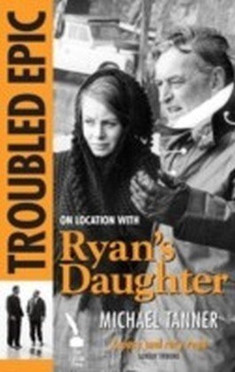 Making of 'Ryan's Daughter'