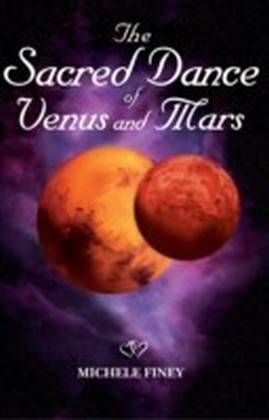 Sacred dance of Venus and Mars
