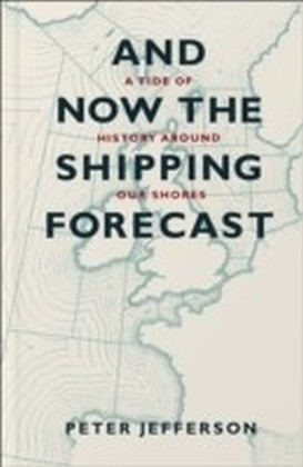 And Now the Shipping Forecast