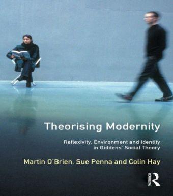 Theorising Modernity