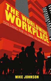 The Worldwide Workplace