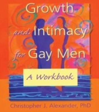 Growth and Intimacy for Gay Men