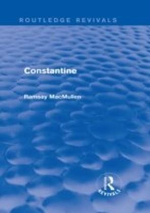 Constantine (Routledge Revivals)
