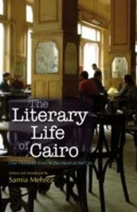 Literary Life of Cairo