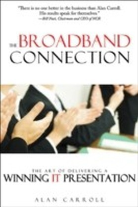Broadband Connection