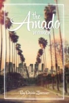 Amado Women