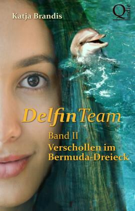 DelfinTeam II