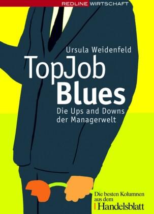 Top Job Blues