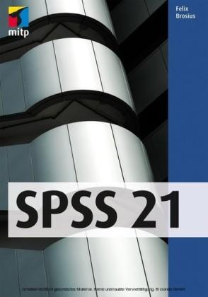 SPSS 21