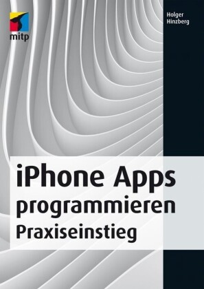 iPhone Apps programmieren