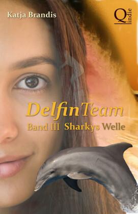 DelfinTeam III