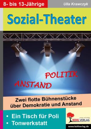 Sozial-Theater