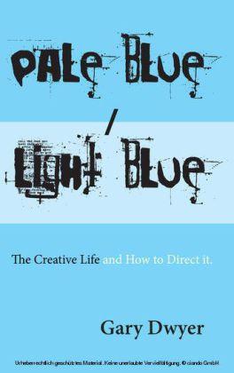 Pale Blue / Light Blue
