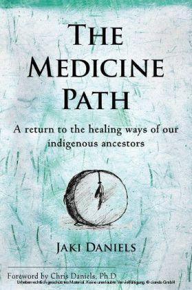 The Medicine Path