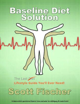 Baseline Diet Solution