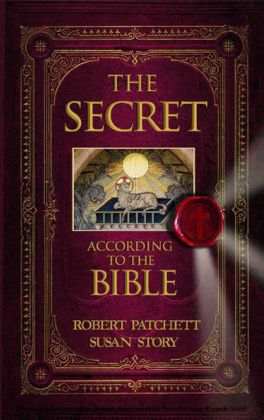 The Secret According to the Bible