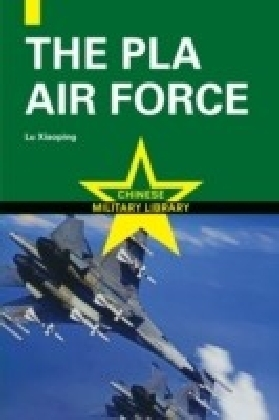 PLA Air Force