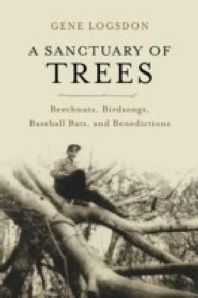 Sanctuary of Trees