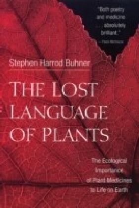 Lost Language of Plants