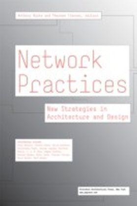 Network Practices