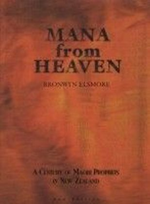 Mana from Heaven