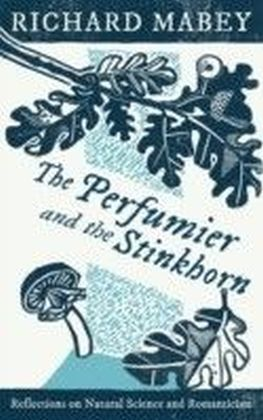 Perfumier and the Stinkhorn
