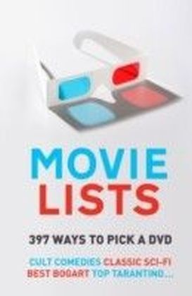 Movie Lists