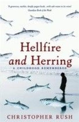 Hellfire And Herring