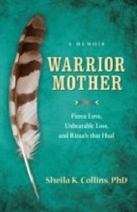 Warrior Mother