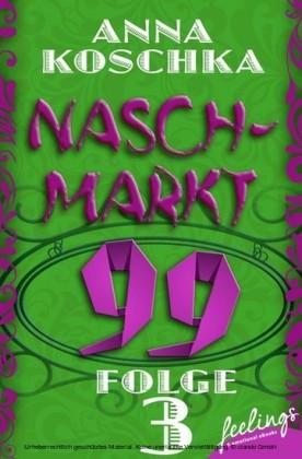 Naschmarkt 99 - Folge 3