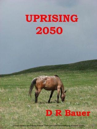 Uprising 2050