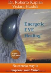 Energetic EyeHealing