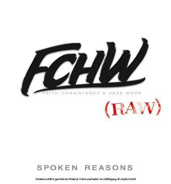 FCHW (RAW)