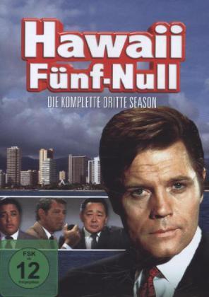Hawaii Fünf-Null (Original)