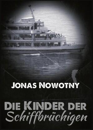 Die Kinder der Schiffbrüchigen