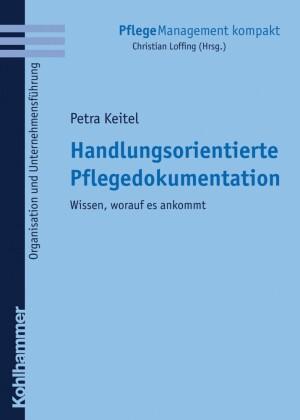 Handlungsorientierte Pflegedokumentation