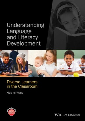 Understanding Language and Literacy Development