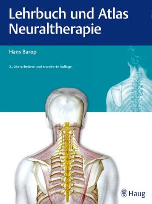 Lehrbuch und Atlas Neuraltherapie - Shop - Mediengruppe Deutscher ...
