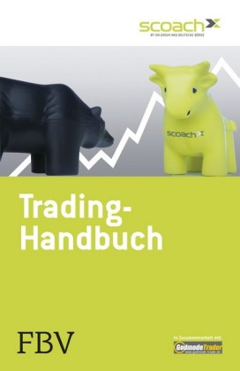 Trading-Handbuch