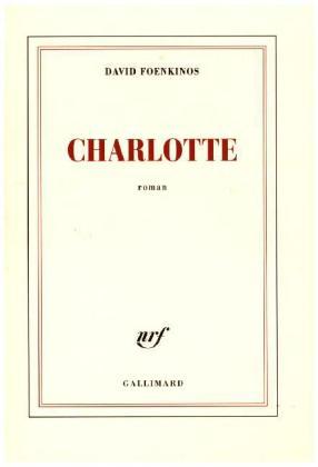 Charlotte, französische Ausgabe