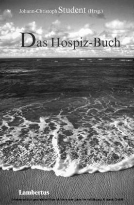 Das Hospiz-Buch
