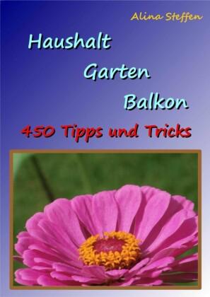 Haushalt Garten Balkon