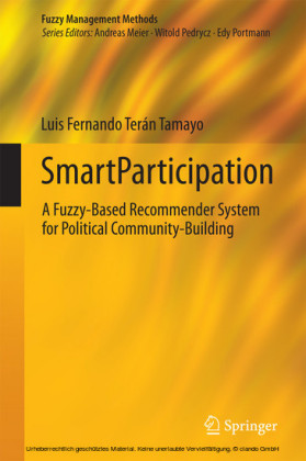 SmartParticipation