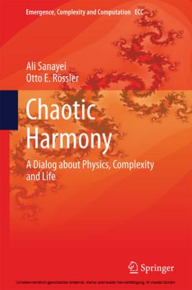 Chaotic Harmony