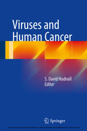 Viruses and Human Cancer