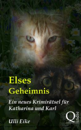 Elses Geheimnis